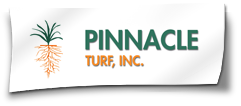 Pinnacle Turf, Inc